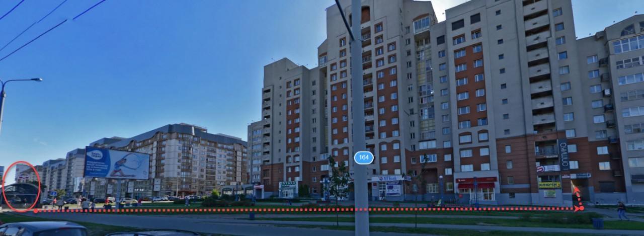 Бронирование билетов и туров в Затоку из Минска, как пройти