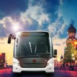 minsk-moskva.by