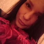 Anastasha