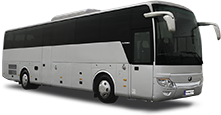 Автобус Минск-Москва, дешевле поезда в 2 раза!